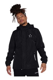 Windbreaker Reflective