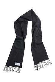 Scarf Two 9058