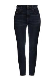 D-Slandy jeans