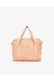 Torba weekendowa  Nursery Bag
