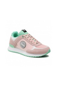 sneakers running DS21CO05