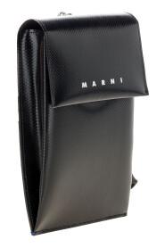 Wallet TEMI0004A0P3572