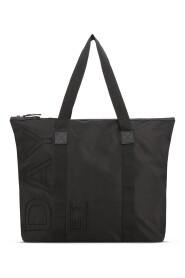 GW RE-Bold Bag