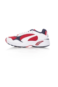 SNEAKERS CELL VIPER 369505,03