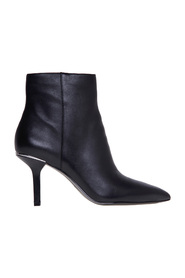 Ankle boot katerina bootie