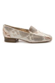Brunate Flat shoes