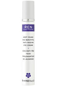 REN Keep Young and Beautiful Firm and Lift Eye Cream 15 ml.