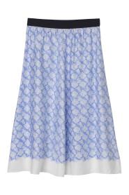 Biella Skirts