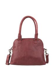 Bag Redwood