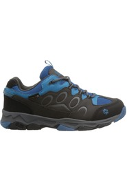 JACK WOLFSKIN MOUNTAIN ATTACK 2 TEXAPORE LOW TURSKO