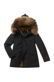 ERIN jacket