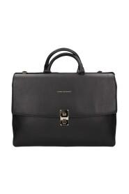 Ca5279df Briefcase