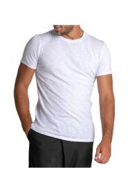 Bysapick T-shirt