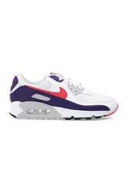 zapatillas Air Max III