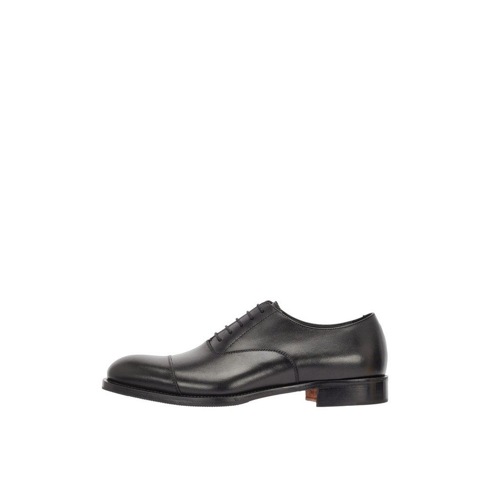 Schoenen Hopper Cap Toe Port
