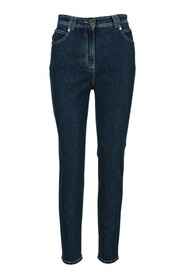 Jeans VF15460D098