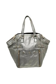 Pre-owned Downtown Tote