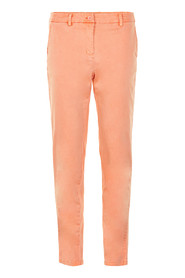 LILLAN CHINO PANTS