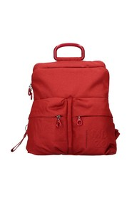 QNTZ4 Backpack