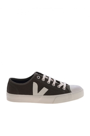 Sneakers Canvas Wata