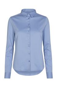 Shirt 131660