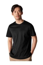 t-shirt 100002356 18