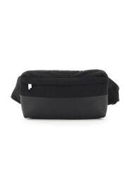 classic utility belt bag