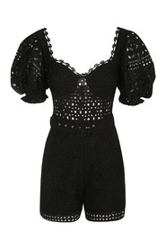 PLAYSUIT PEGGY