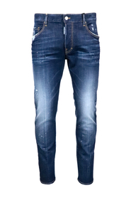 5 Tasche Jeans S74LB0770 S30342