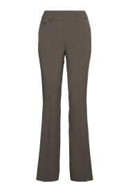 230439 Suit trousers