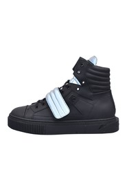 Sneakers hypnos