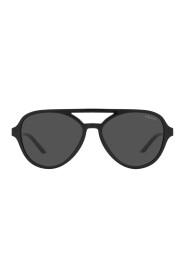 Sunglasses 13WS 1AB5S0