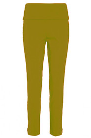 Trousers 196-2219-0116