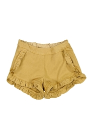 Hay Pytte Shorts
