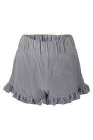 Hay Shorts