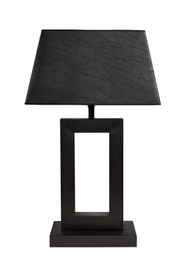 Arezzo Table Lamp