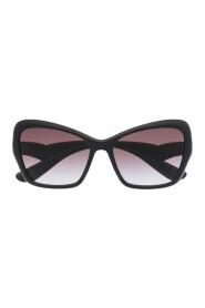 sunglasses DG6153 501/8G