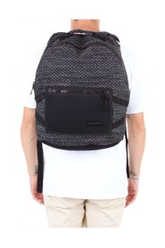 EK620 Backpack