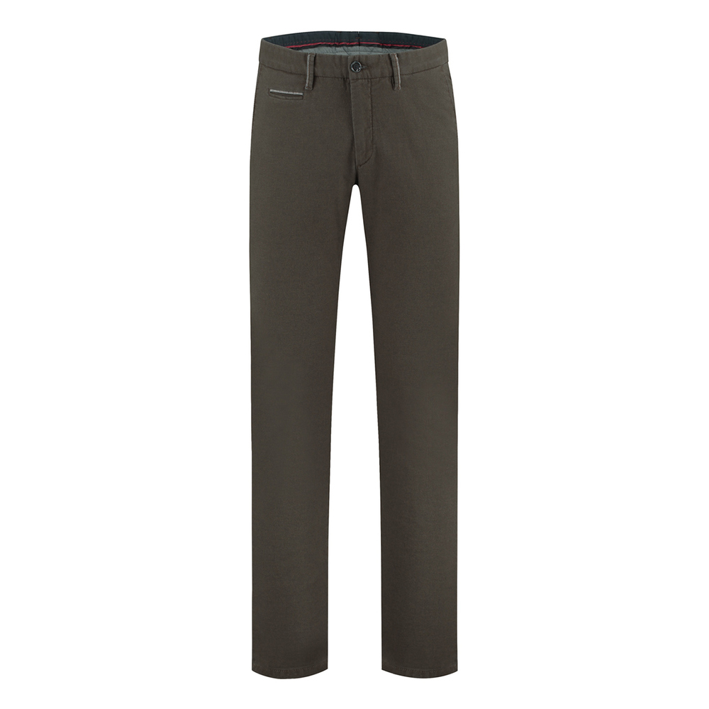 TROUSERS 8437