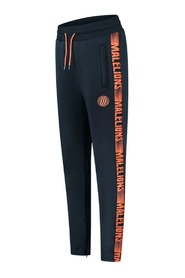 Sport Striker Trackpants