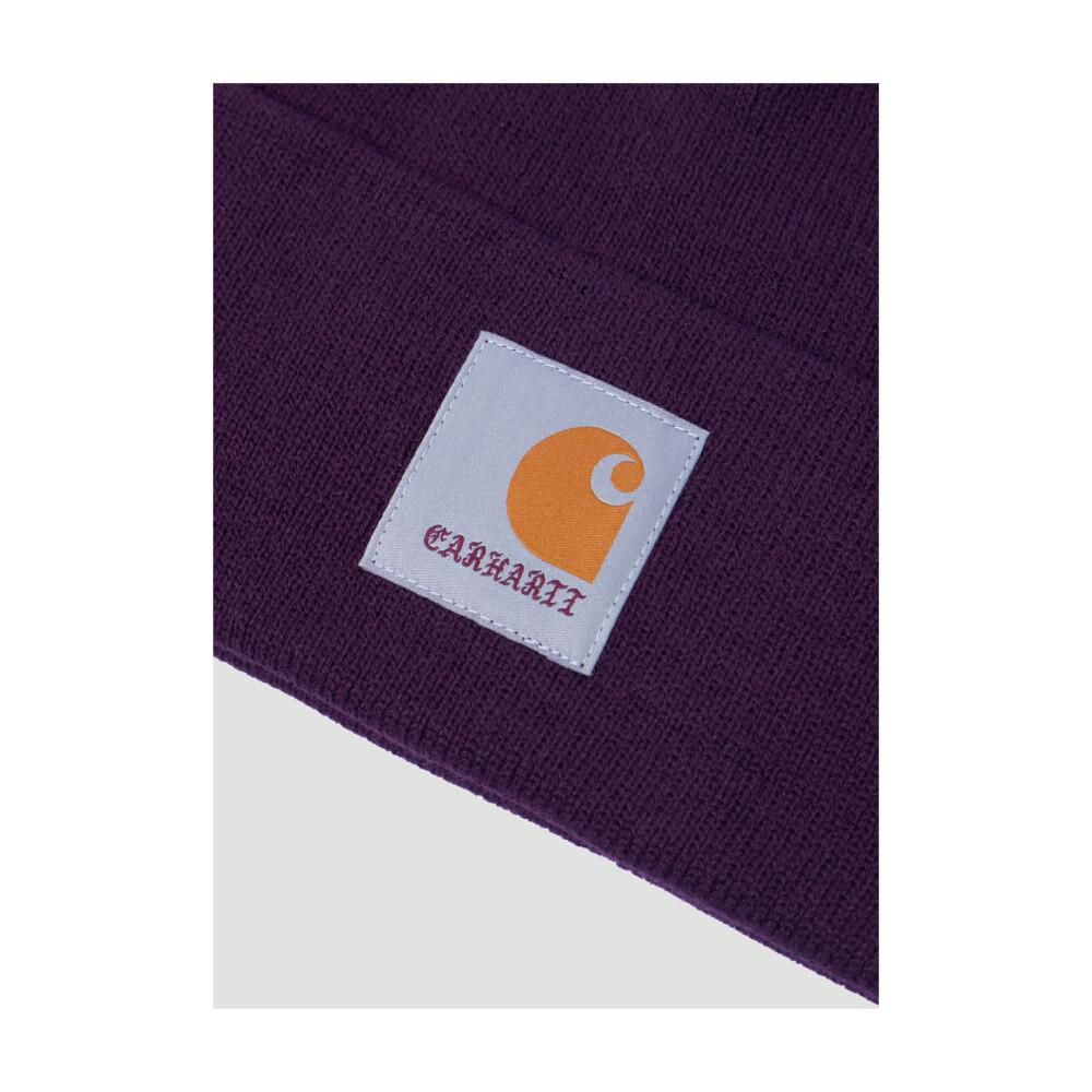 Purple WACKO MARIA Hats | Carhartt Wip | Mössor | Nyaste Herrtillbehör rMgqa