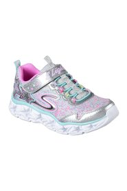 Galaxy Lights sneakers