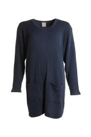 Sade knitwear