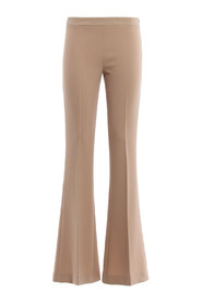 Trousers 1017412531 0106
