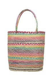 Style #219 tote bag