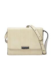 Caissie Shoulder & Hobo Bag
