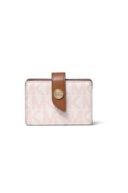 Charm Sm Tab Card Case