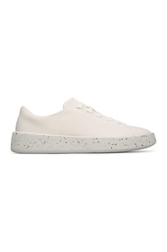 Sneakers Ecoalf