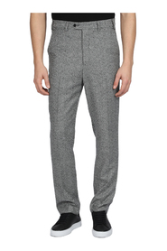 PAURA Trousers Trousers