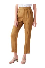 Frederica Tailored Pants